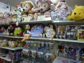 トレジャーファクトリー大宮店