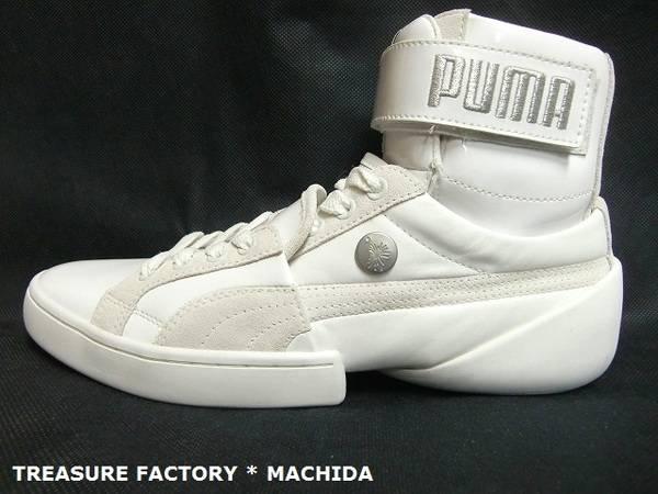メンズファッション スニーカー PUMA