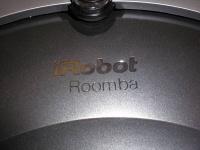 Roomba(ルンバ)