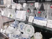 トレジャーファクトリー川崎野川店