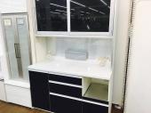 トレジャーファクトリー稲城若葉台店