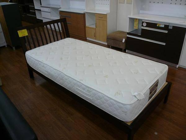 ... ニトリの中古ベッドが買取入荷