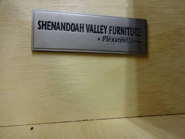 shenandoah valley furniture(...