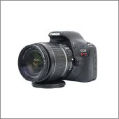 デジカメ/ ビデオカメラ