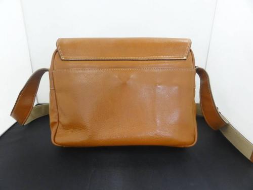バッグの土屋鞄