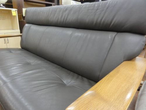 karimokuの足立西新井家具