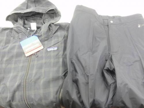 パタゴニア(patagonia)の足立西新井衣類