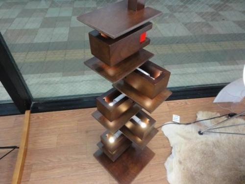 家具・インテリアのFrank Lloyd Wright