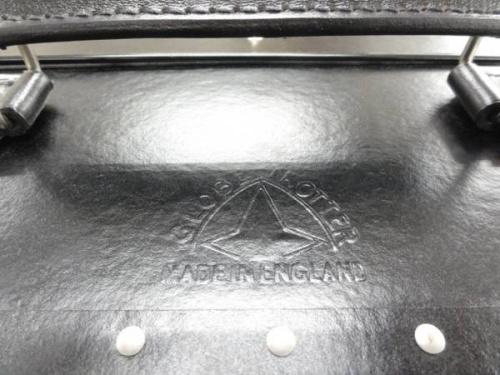 ブランド・ラグジュアリーのキャリーバッグ