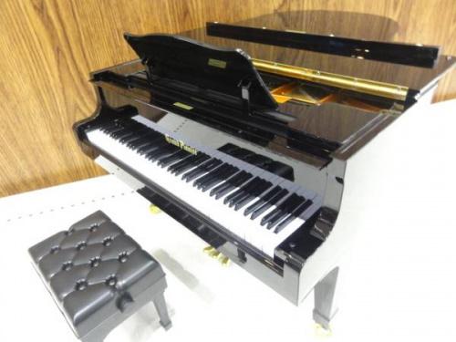ピアノのSEGA TOYS