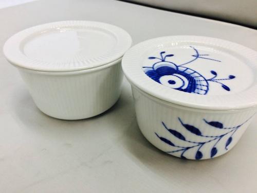 ROYALCOPENHAGENの足立西新井食器