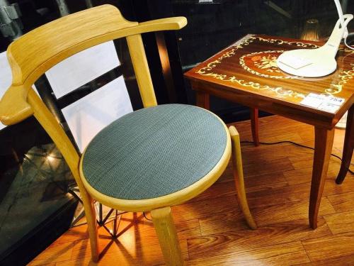 特選家具のCONDE HOUSE