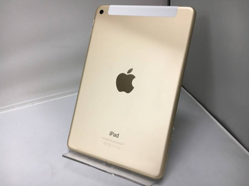 iPadのApple