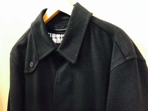 レディースファッションのBURBERRY BLACK LABEL