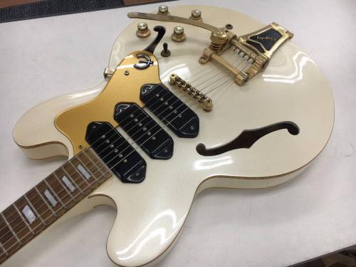 楽器・ホビー雑貨のギター