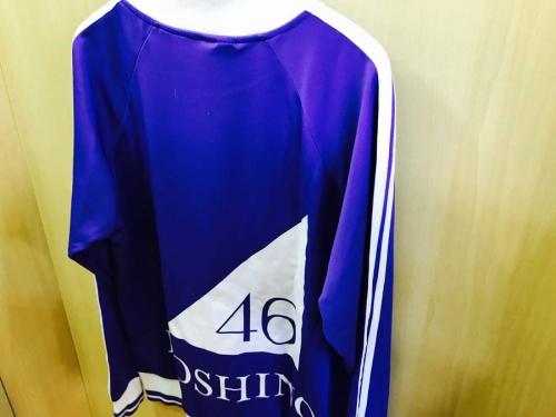 乃木坂46のアイドル