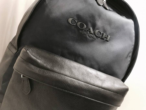 ブランド・ラグジュアリーのコーチ(COACH)