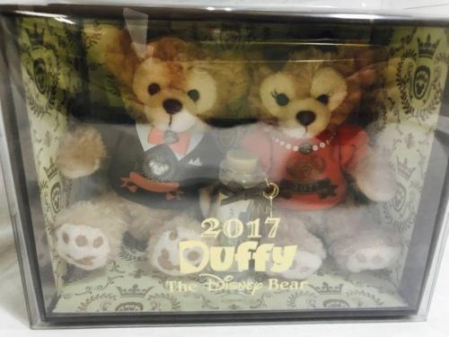 おもちゃのDisney