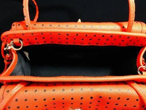 2WAYバッグのブランド