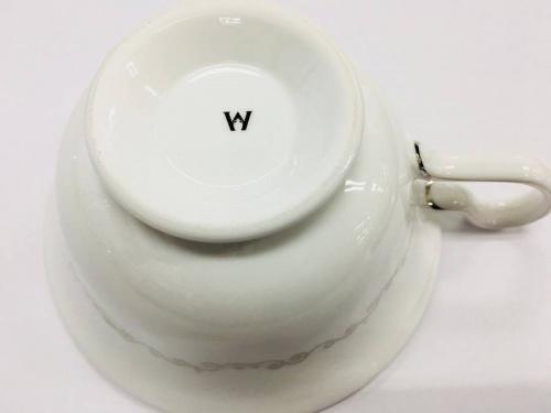 洋食器の西新井新入荷
