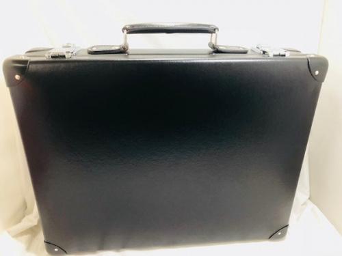 バッグの18インチ アタッシュケース