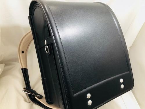 トレファクの土屋鞄