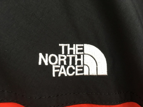 西新井 THE NORTH FACE 中古のTHE NORTH FACE 古着
