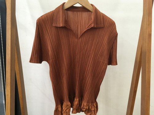 PLEATS PLEASE 中古のPLEATS PLEASE 古着