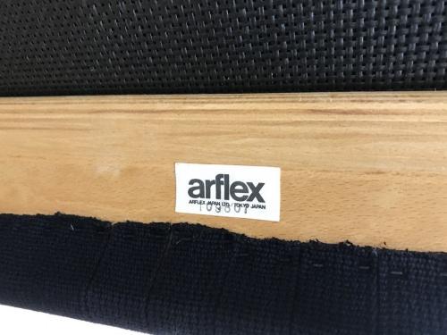 家具のarflex