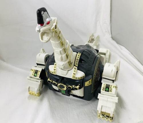 レトロ おもちゃのウルトラマン