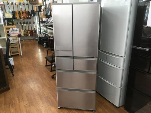 生活家電 冷蔵庫 中古の西新井 冷蔵庫 中古