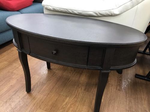 生活家具のサイドテーブル