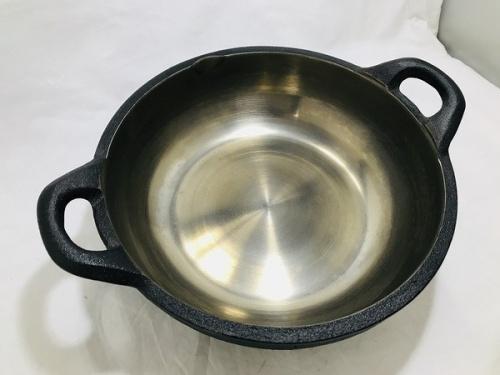 和食器の久慈焼