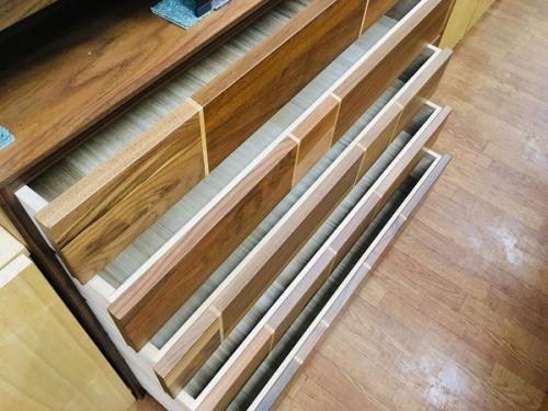 MOSAICの日本製府中家具