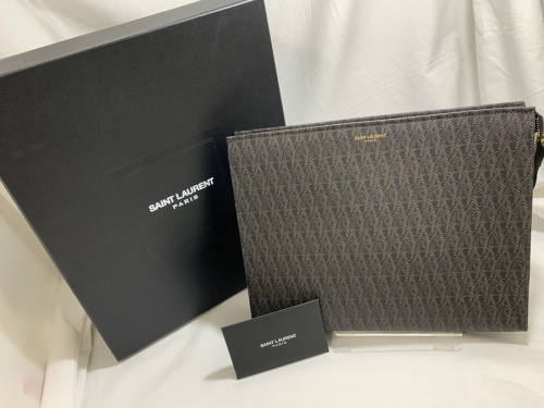 Saint Laurent Paris 中古のSaint Laurent Paris バッグ 中古