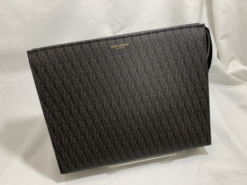 Saint Laurent Paris バッグ 中古の西新井 Saint Laurent Paris 中古
