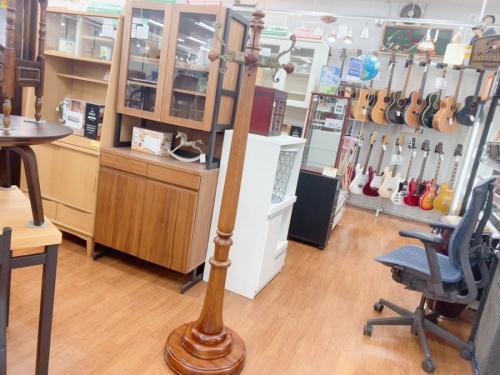 いちおし特選家具のKarimoku(カリモク)