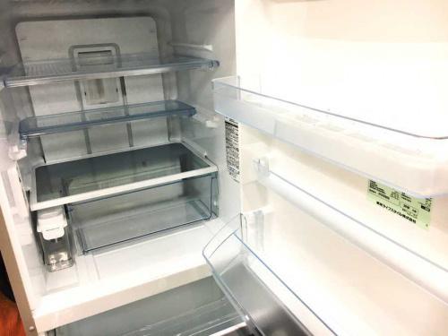 大型冷蔵庫の中古 家電