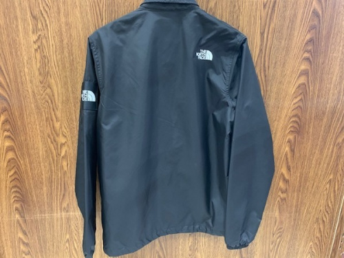 THE NORTH FACEの中古 ジャケット