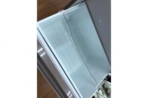 冷蔵庫の足立