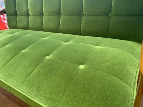 Karimoku(カリモク)の中古 家具