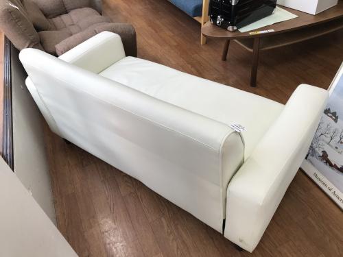 中古 ソファの足立西新井 家具