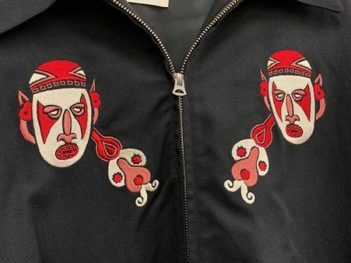 NEON SIGNの中古 ジャケット
