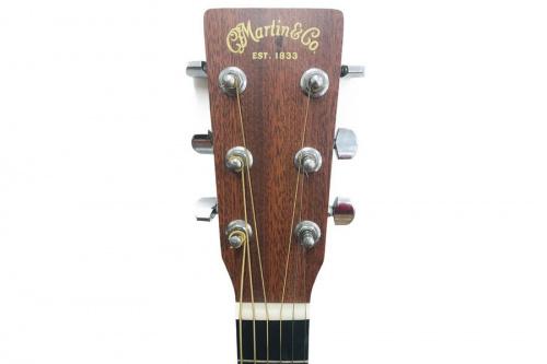 ギターのフェンダー