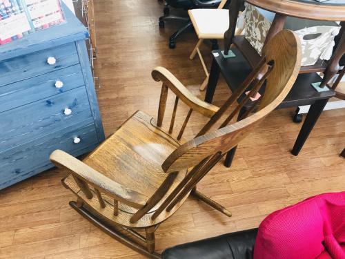 椅子の飛騨