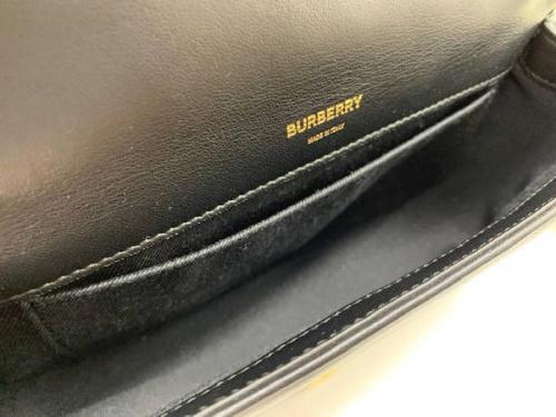 BURBERRYの買取強化