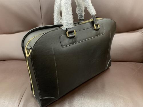 Daniel&Bob ダニエルアンドボブのバッグ