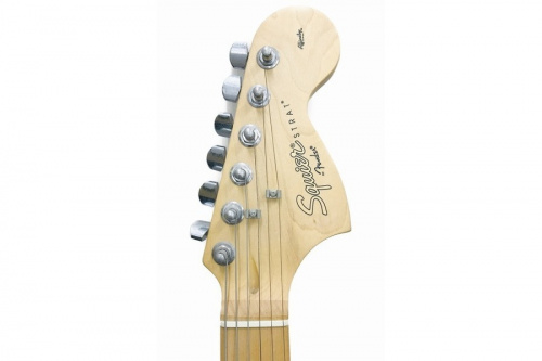 AFFINITY SERIES STRATOCASTERの楽器 中古 西新井