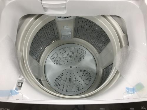 家電製品の足立西新井