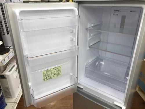 冷蔵庫の足立西新井